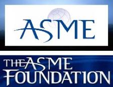 asmefoundationlogos