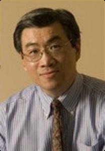 duke2009zhong2