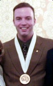 duke2005gustafson