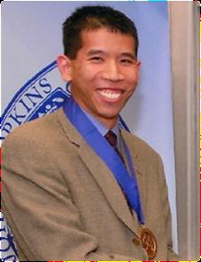 jhu2007subest