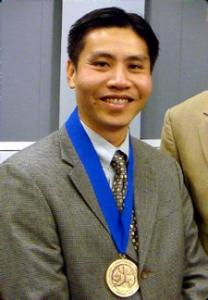 jhu2009tran