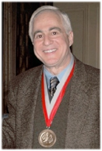 mit2006cohenmedal