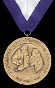 medalribbonasme
