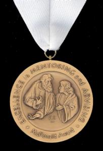 medalribbondukewhite1