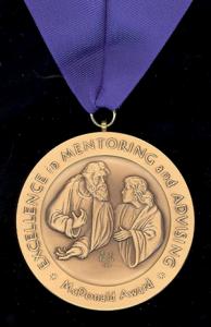 medalribbonjhu