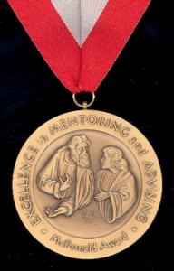 medalribbonmit